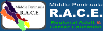 Middle Peninsula Regional Adult and Career Education